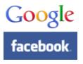 Google - Facebook - More Grime Than Time